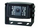 HD 720P Camera